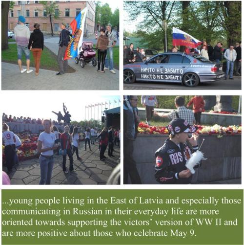 Image 3 Latvia D2 1