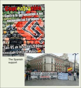 Spanish support